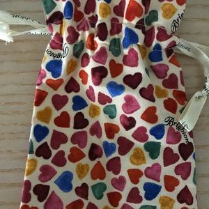 Brighton Bags - Brighton travel pouch